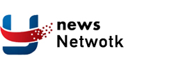 Yesnews Logo