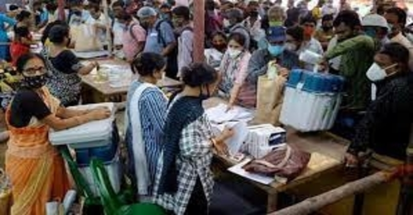 fifth-phase-voting-in-bengal--continues