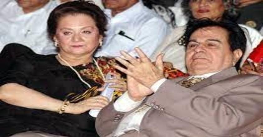 actor-dileepkumar-passes-away