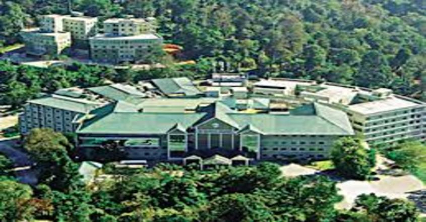 kerala-state-govt-drops-take-over-project-of-private-medical-college-wims-in-wayanad-land-title-issues