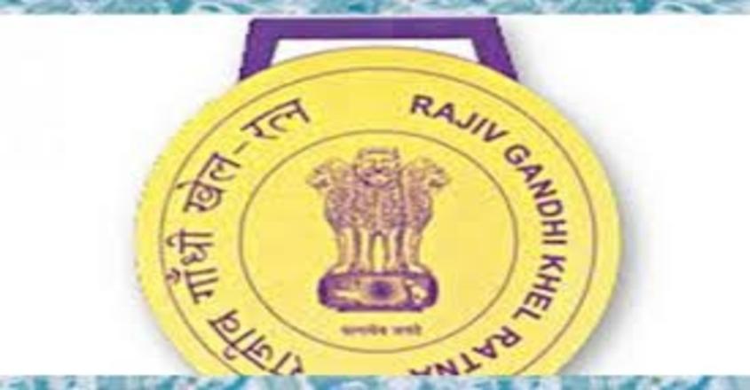 rajeev-gandhi-khel-ratna-award-renamed-as-dhyan-chand-khel-ratna-award-announced-pm