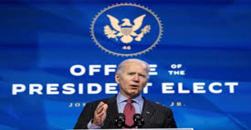 jo-biden-swear-in-ceremony-us-updates