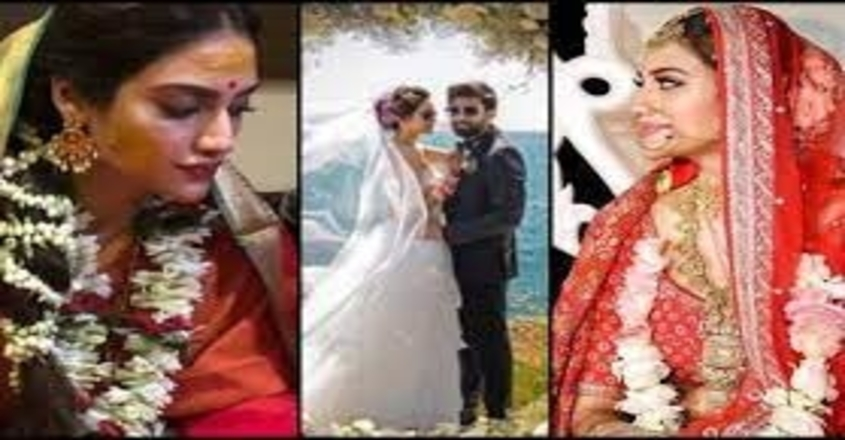 nusrath-jahan-mp--reveal-marriage-with-nikhil-jain-is-invalid--big-controversy