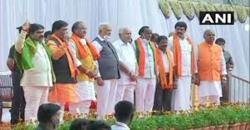 central-cabinet-expansion-scindia-thrivedi-bhupender-are-probables