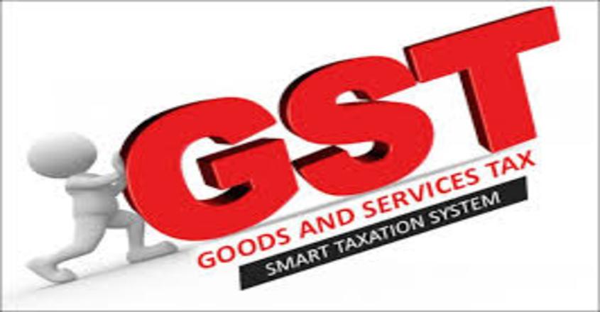 kerala-oppose-petrol-disel-gst--price--comedown