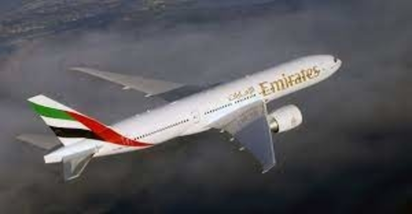 uae-air-travel-bans-extended-july-6th