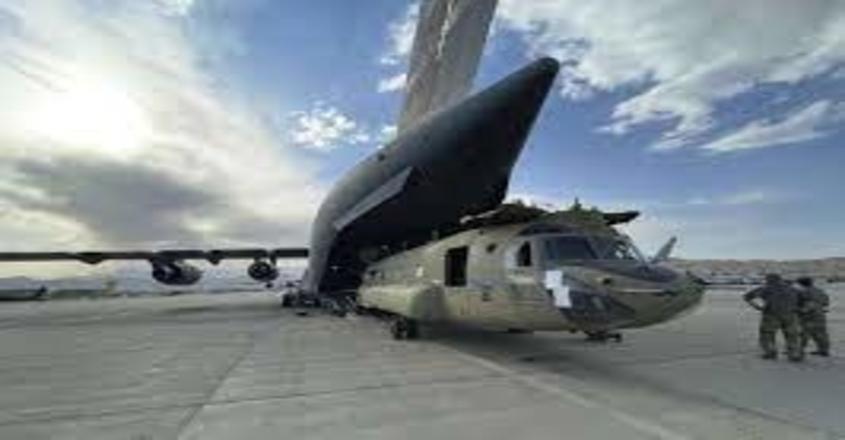 us-military-evacuation-completes-afghanistan-kabul