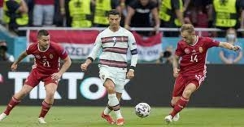 euro-cup-portugal-defeated-hungary