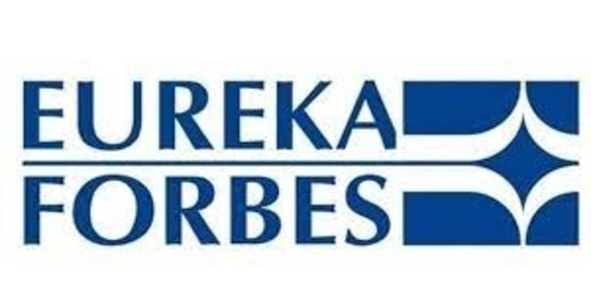 us-company-advent-tu-buy-eureka-forbes