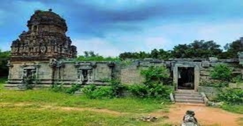 madras-high-court-historical-temple-judgement-temple-protection-directives-