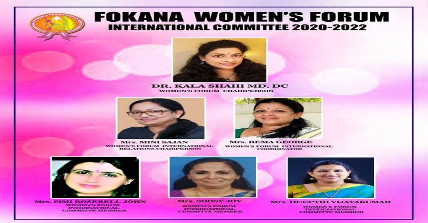 fokkana-womens-forum-expansion