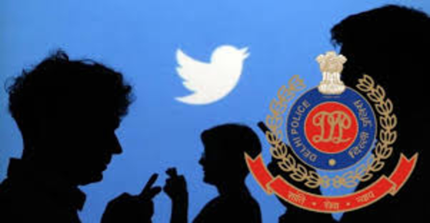 case-against-twitter-md-company-swara-bhaskar--loni-fake-news-communal-hatred