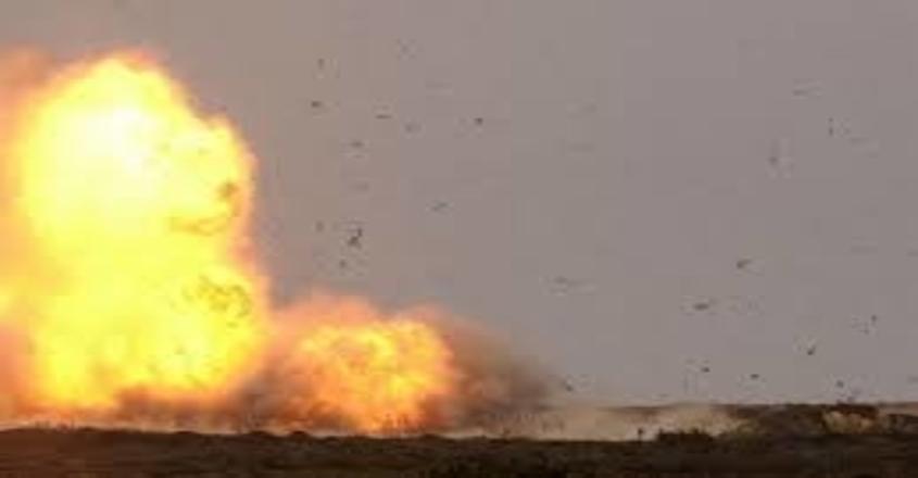 kabul-airport-blast-rocket-attack-is-