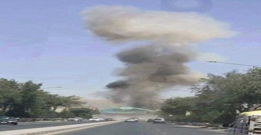 kabul-blast-100-killed-khali-hakkani-is-responsible-reports