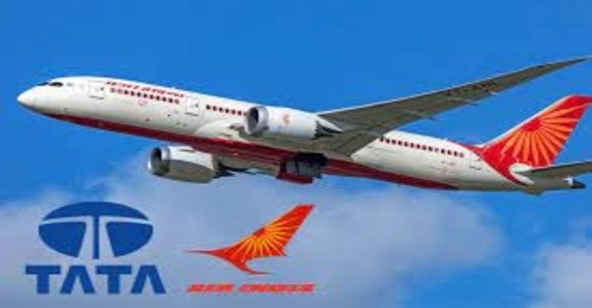 air-india-tata-bid-soon