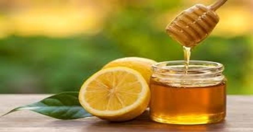 lemon-face-pack