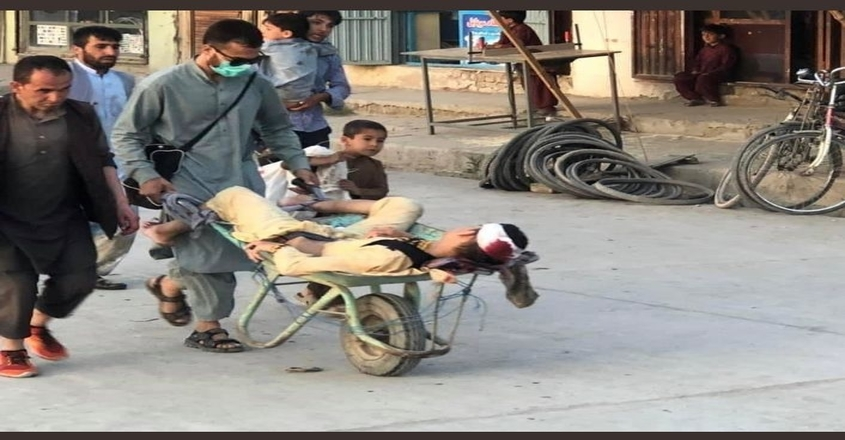 kabul-blast-airport-isis-civilians-killed-taliban-support-kazakisthan