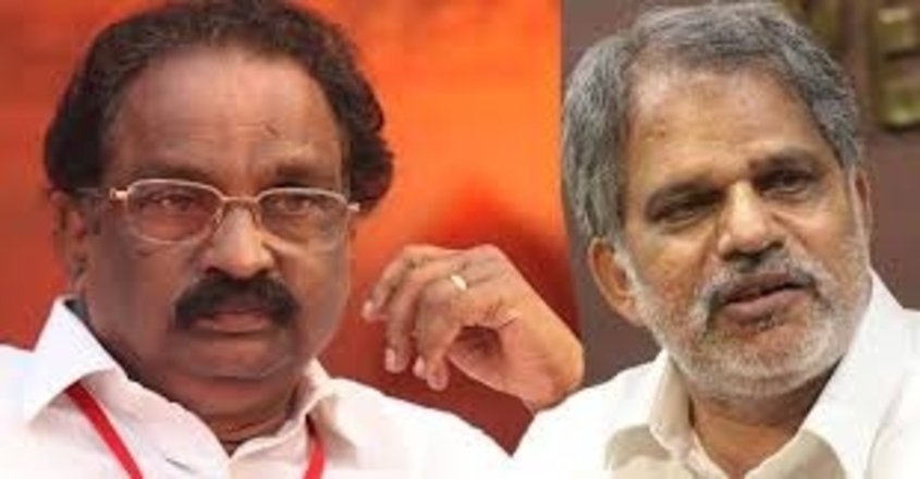 cpm-list-to-be-finalsied-8th-close-relatives-of-cpm-leaders-found-place