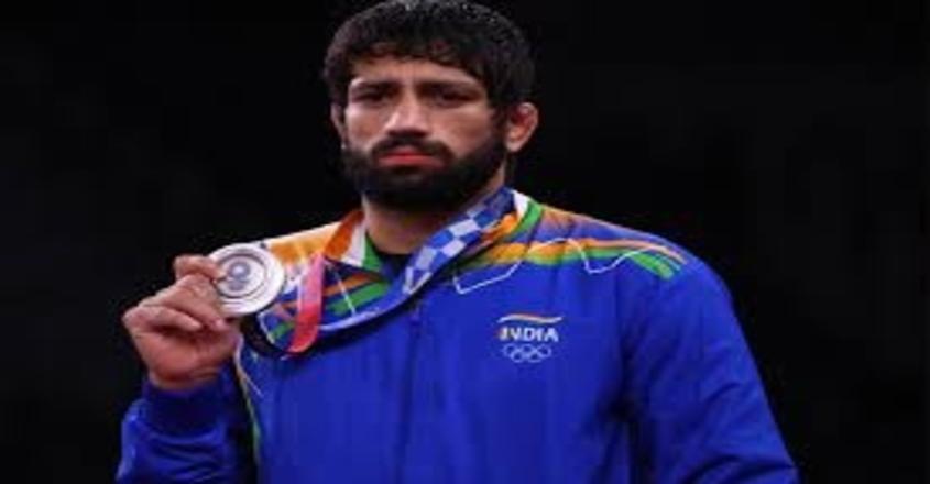 ravikumar-dahiya-olympics-silver-medal