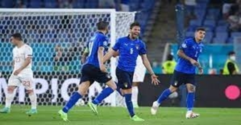 euro-cup-italy-marching-to-pre-quarter
