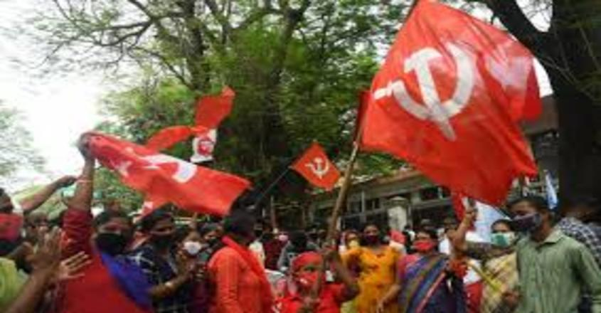 left-front-retain-kerala-abp-survey