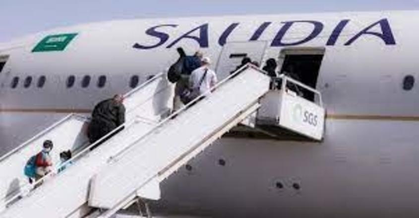 saudi-arabia-international--airlines-open-may-17th