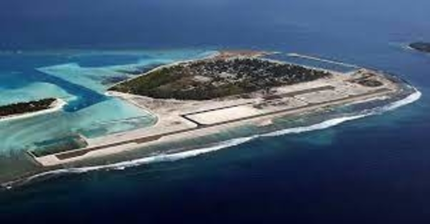 lakshadweep--denied-permission-congress-mps-incite-unrest-covid-spike-district-collector-police