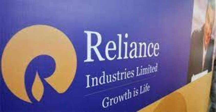 sebi-fined-mukesh-ambani-and-ril