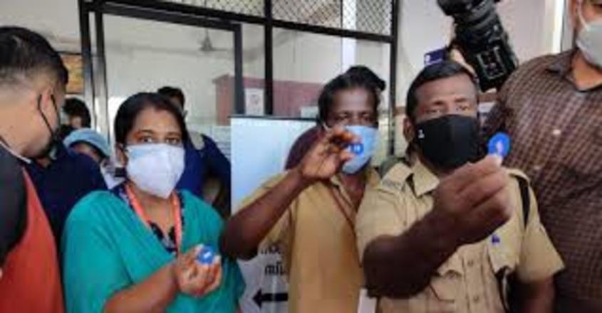 vaccine-shortage-kerala