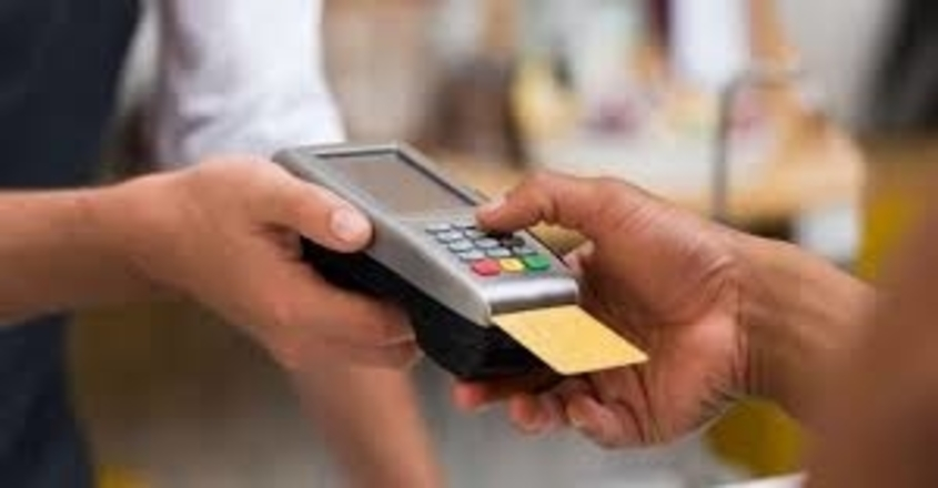 rbi-release-new-rule-for-debit-and-credit-cards-transactions