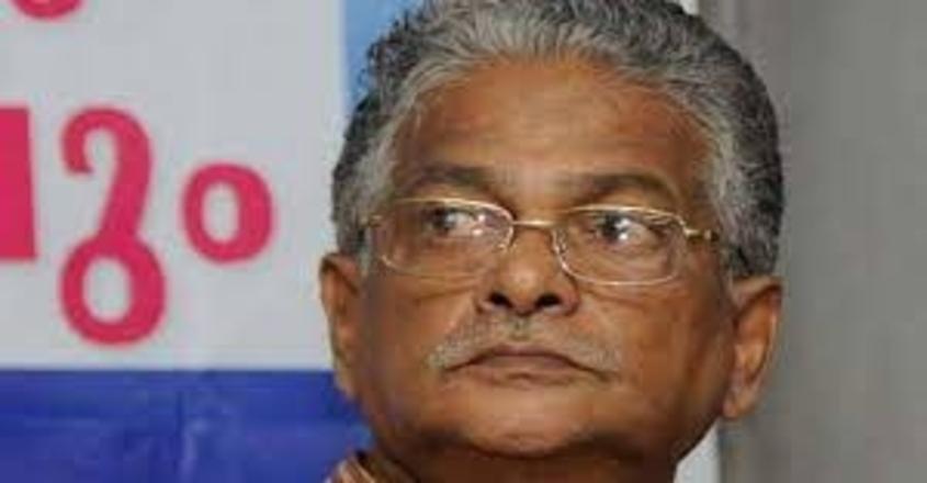 km-roy-died-journalist