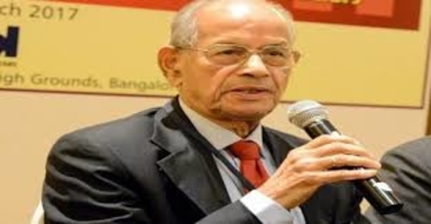 e-sreedharan-cm-candidate-fake-news